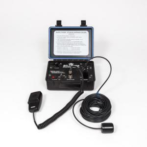Surface Station   Diver Communication System   The Air Line by J Sink