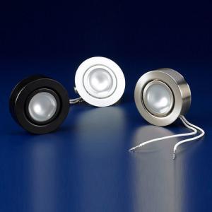 Apex LED Puck Light | LED Puck Light Apex Lighting