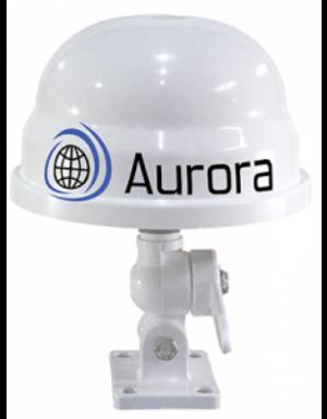 RedPort Aurora Satellite Wi-Fi Terminal