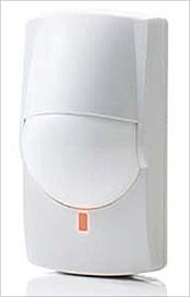 Nautic Alert 1285TW-N Indoor Wired Contact Sensor