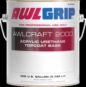 Awlcraft 2000