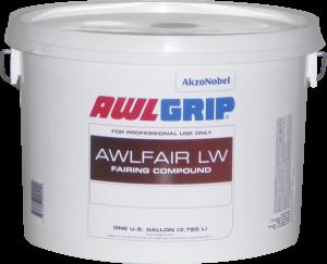Awlfair LW Standard