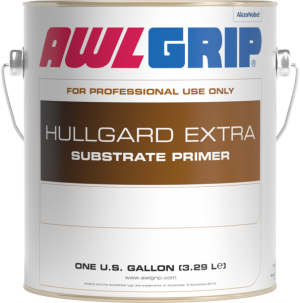 Hullgard Extra