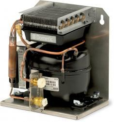 CoolMatic Cooling Kits in Fort Lauderdale, Miami, Hollywood, & Aventura, FL