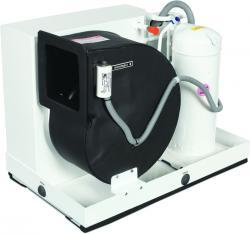 Vector Compact Series in Fort Lauderdale, Miami, Hollywood, & Aventura, FL