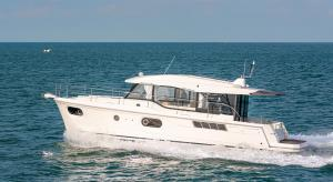 Swift Trawler 41