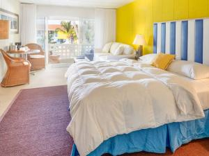Bimini Bahamas Accommodations