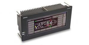AHD 880 TC- www.boening.com