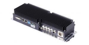 AHD 1300 Slim (Black Box)- www.boening.com