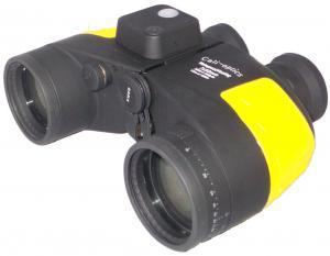 7x50FYC Floating Binoculars