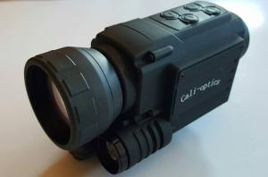 Multi-functional Night Vision