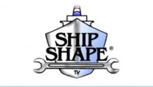 Ship Shape TV