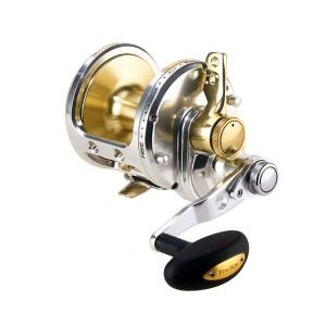 Fin-Nor Marquesa Conventional Reels | Capt. Harry's Fishing Supply