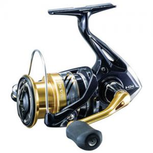 Shimano Nasci Spinning Reels | Capt. Harry's Fishing Supply
