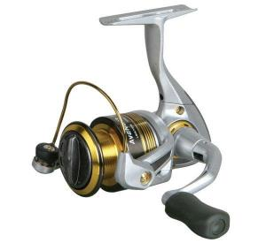 Okuma Avenger 55B Spinning Reel | Capt. Harry's Fishing Supply