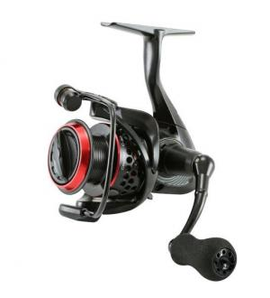 Okuma Cyemar C30 Spinning Reel | Capt. Harry's Fishing Supply