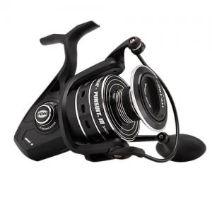 Penn Pursuit III Spinning Reels | Capt. Harry's Fishing Supply