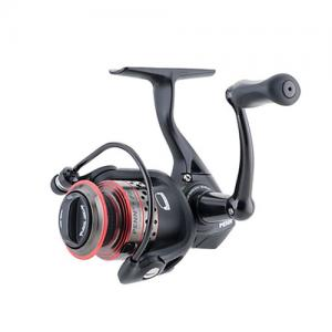 Penn Fierce Spinning Reels | Capt. Harry's Fishing Supply