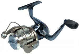 Quantum Optix Spinning Reels | Capt. Harry's Fishing Supply