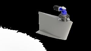 CMC Marine HS80 Electric Fin Stabilizer