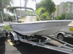 2019 Sundance DX18 Pompano Beach, Florida - Complete Boat