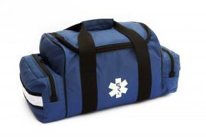 Maxi Trauma Bag