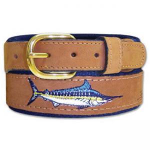 Zep Pro Marlin Belt