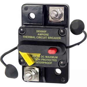 Blue Sea DC Thermal Circuit Breaker