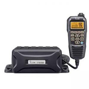 ICOM M400BB VHF Marine TX