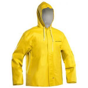 Grunden Clipper 82 Hooded Jacket
