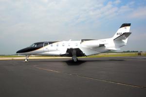 Midsize Jets