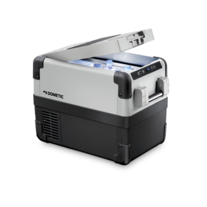 Dometic CFX 28 - Electric Cooler