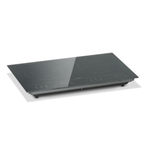 Dometic CI20 - Induction Cooktop