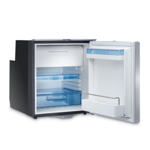 DOMETIC COOLMATIC CRX 50 - Refrigerator, 1.7 Cu. Ft.