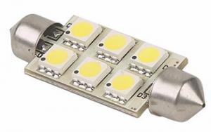 Festoon LED