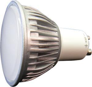 Low Voltage GU10 LED