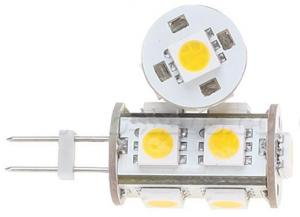 Marine LED Replacement Bulb