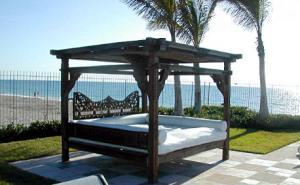 Custom Platform & Sofa Bed Mattresses