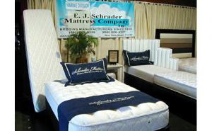 Custom Mattresses for Boat, Yacht & Marine