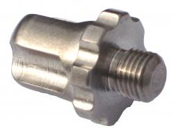 Crank Adapter for Model 412T and 440T