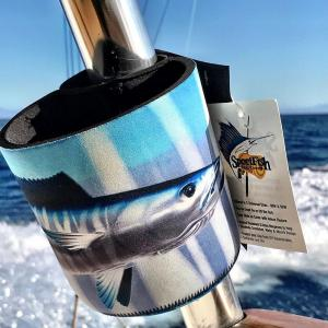Sportfish Boat Caddies