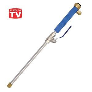 Water Jet Power Washer - As Seen on TV