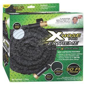 Xhose Pro Extreme Hose 50ft