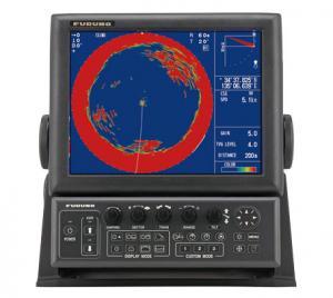 """12.1"""" SEARCHLIGHT SONAR CH-500"""