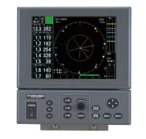 CURRENT INDICATOR CI-68