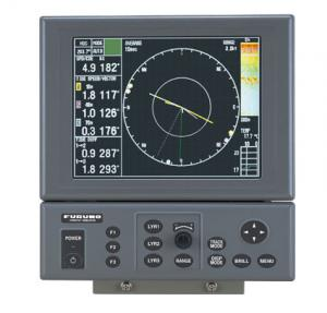 CURRENT INDICATOR CI-88