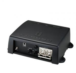 BLACK BOX NETWORK SOUNDER DFF3