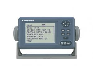 NAVTEX RECEIVER NX-300