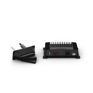 Garmin Panoptix Livescope™ System, Thru-Hull | Live Scanning Sonar