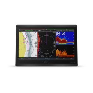 GPSMAP® 8416xsv | Chartplotter and Sonar